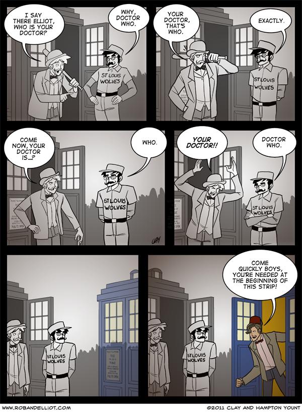 comic374.png