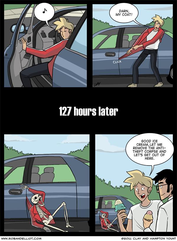 comic372.png