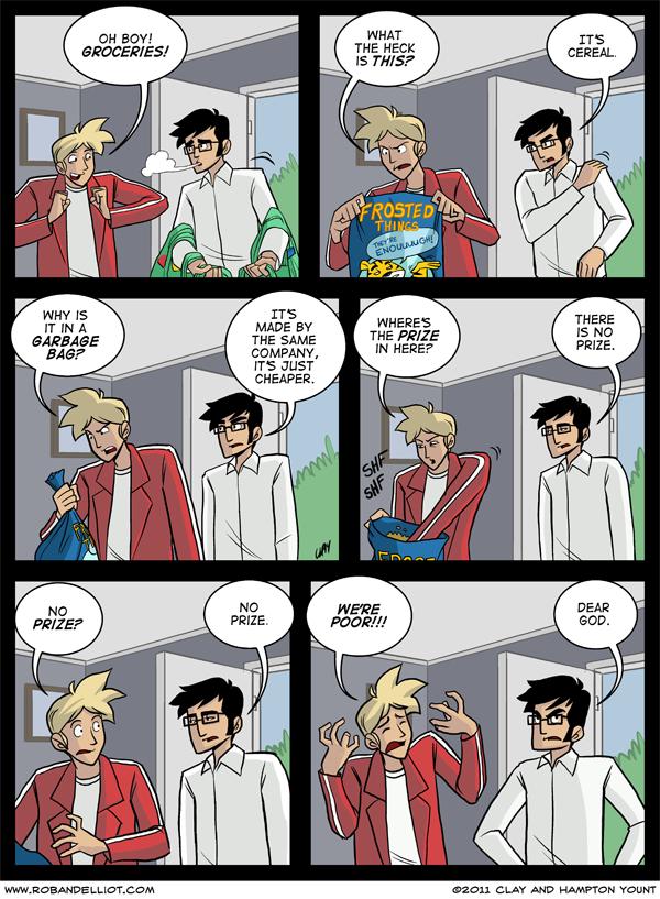 comic371.png
