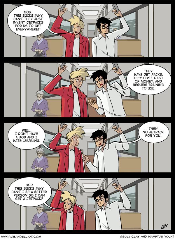 comic369.png