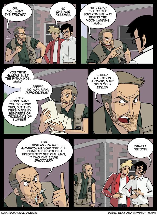 comic368.png