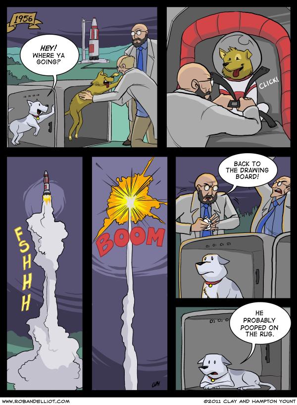 comic366.png