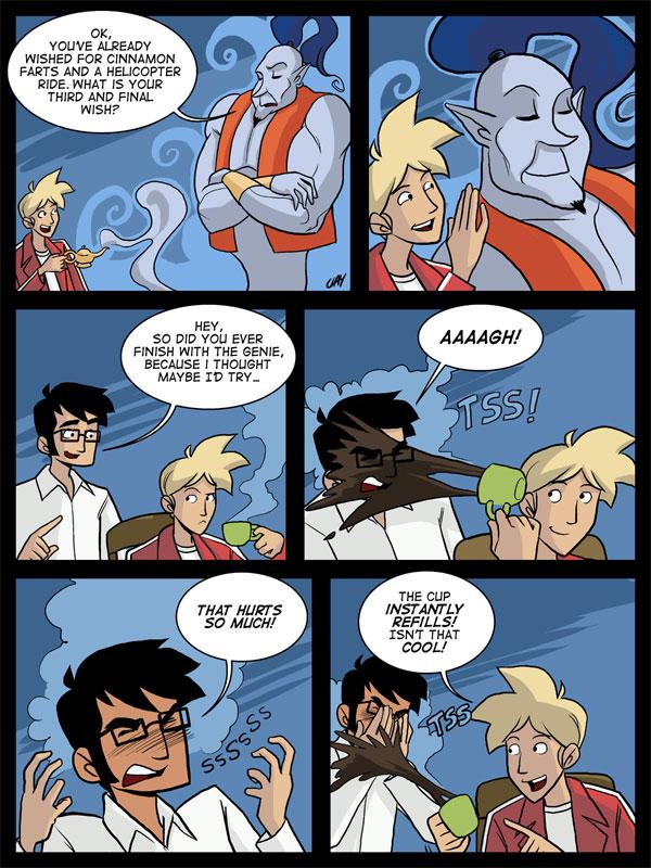 comic364.jpg
