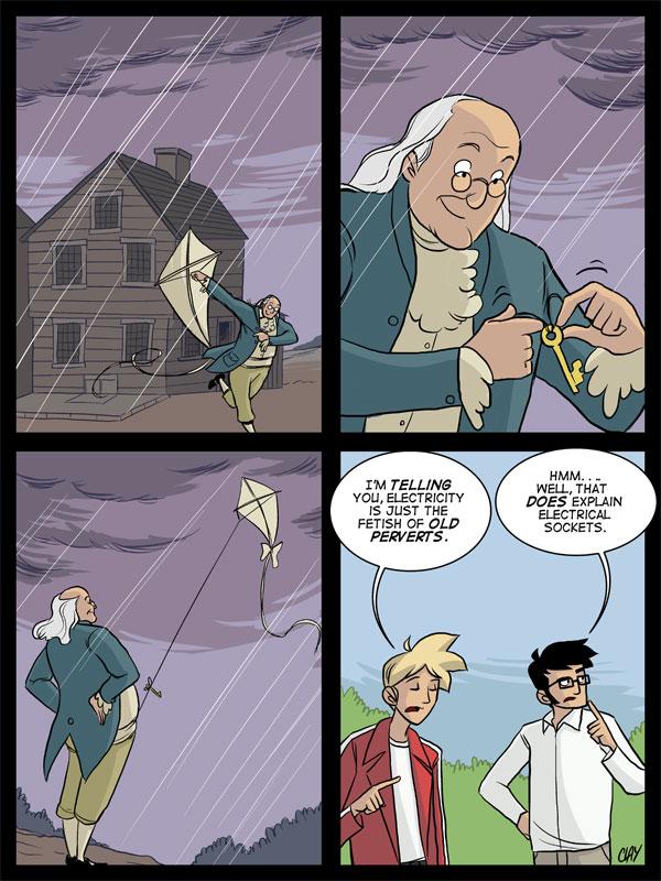 comic363.jpg
