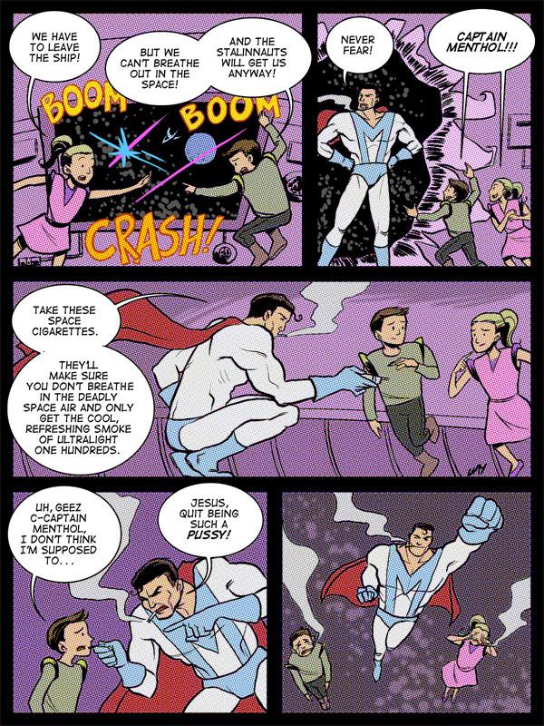 comic362.jpg