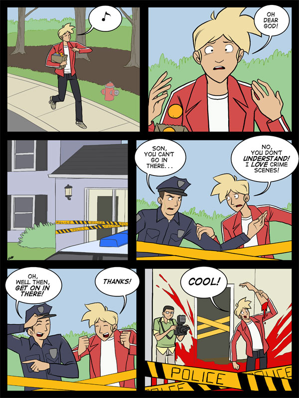 comic361.jpg