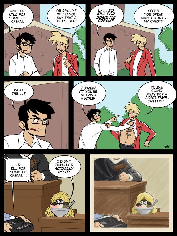 comic354.jpg