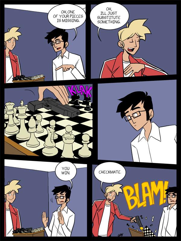 comic347.jpg