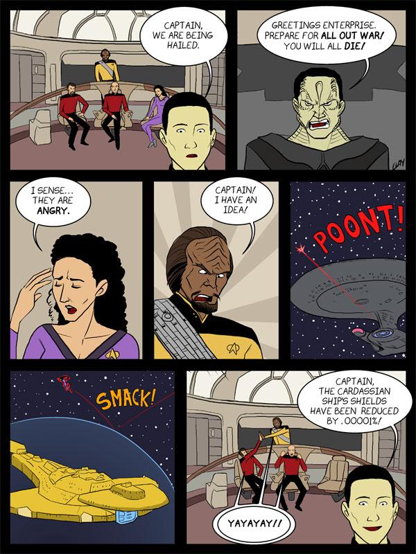 comic346.jpg