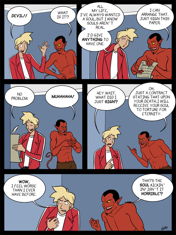 comic345.jpg