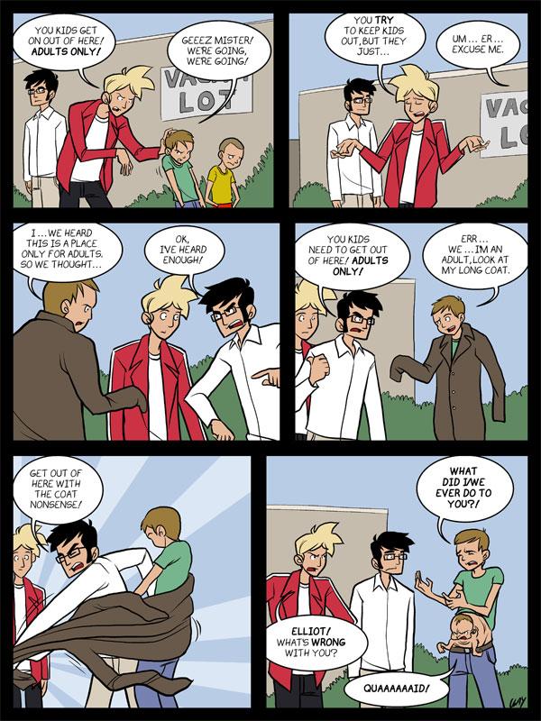 comic344.jpg
