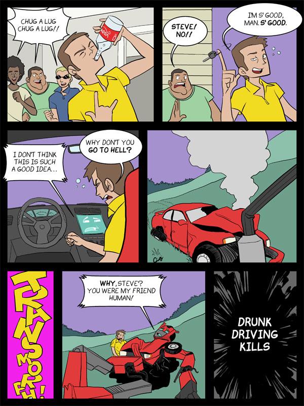 comic342.jpg