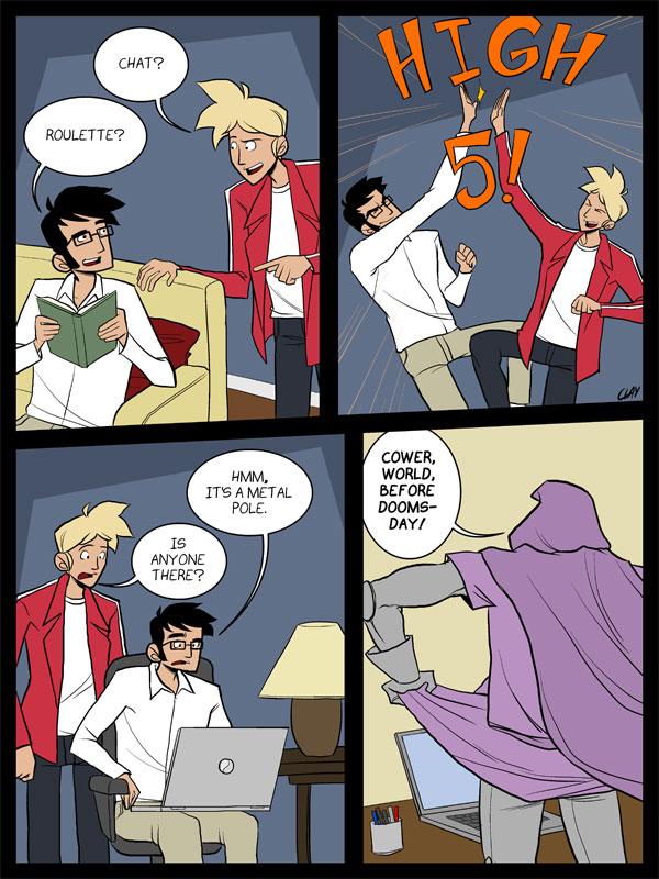 comic341.jpg