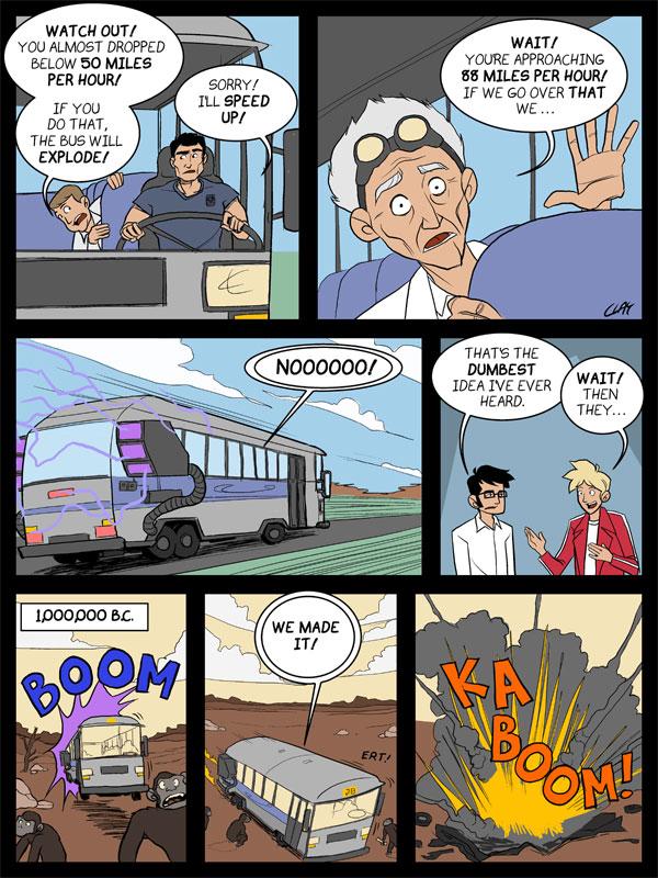comic340.jpg