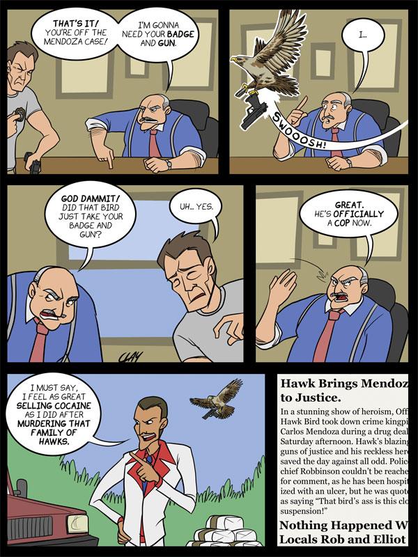 comic336.jpg