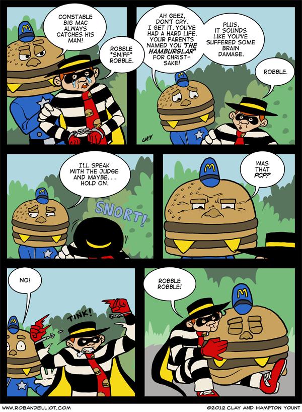 comic390.png