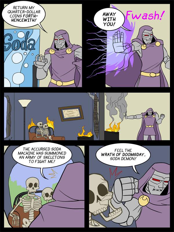 comic319.jpg