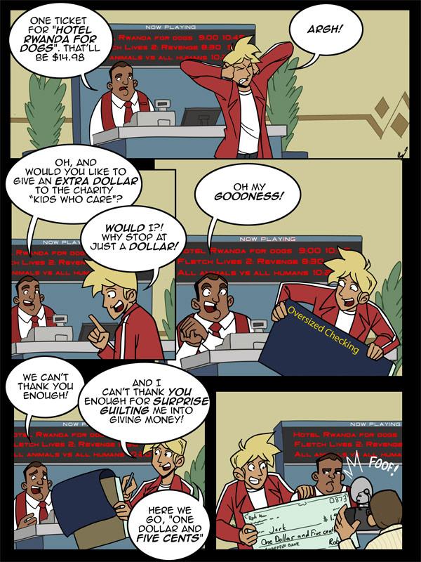 comic302.jpg