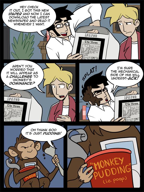 comic298.jpg