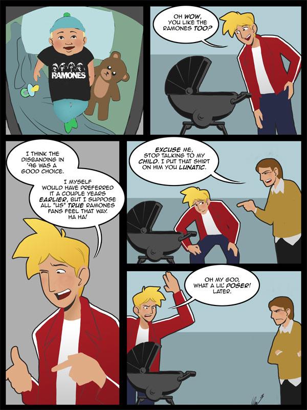 comic293.jpg