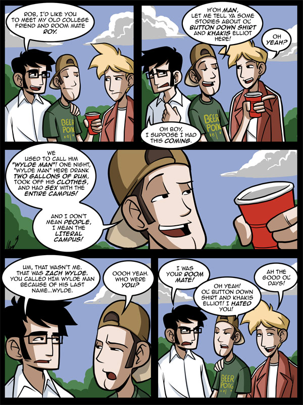 comic290.jpg