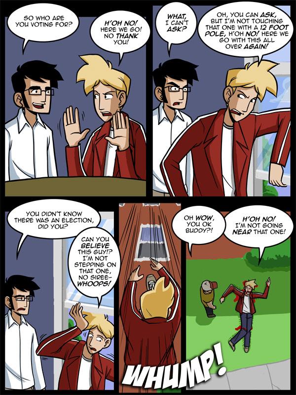 comic285.jpg