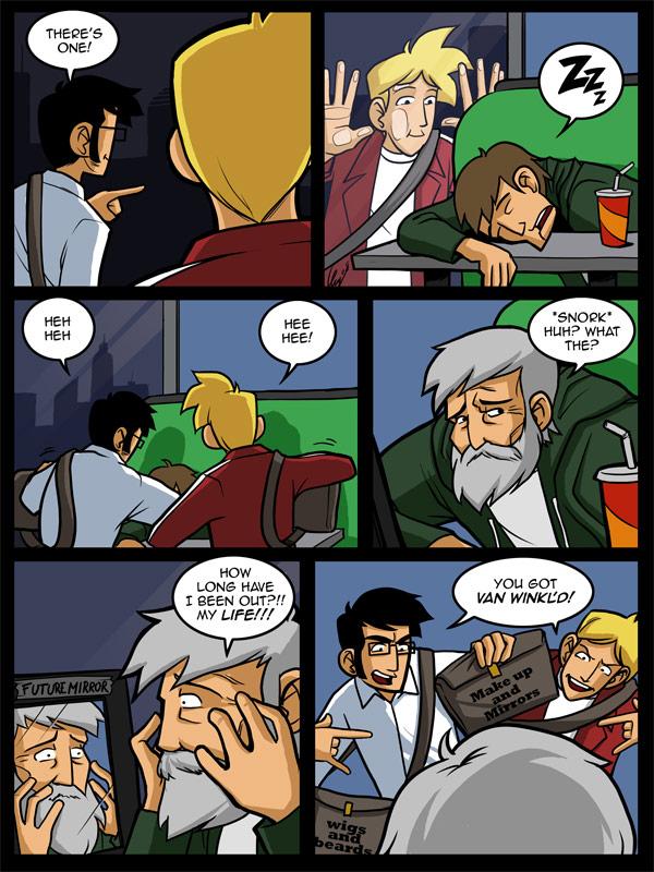 comic282.jpg