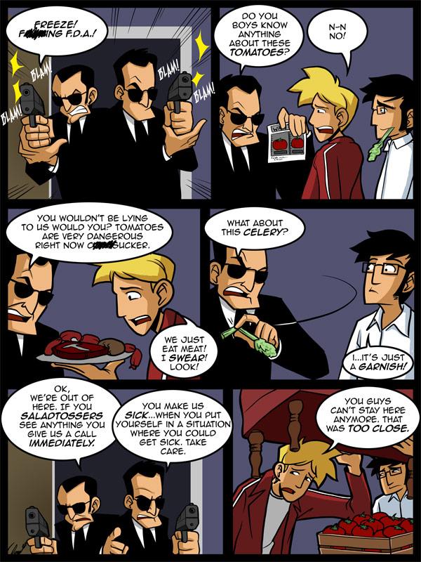 comic281.jpg