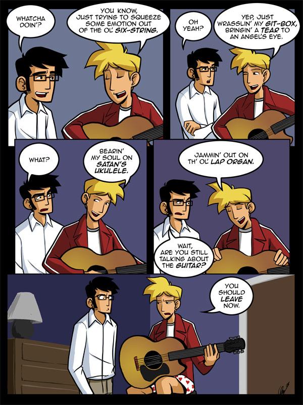 comic279.jpg