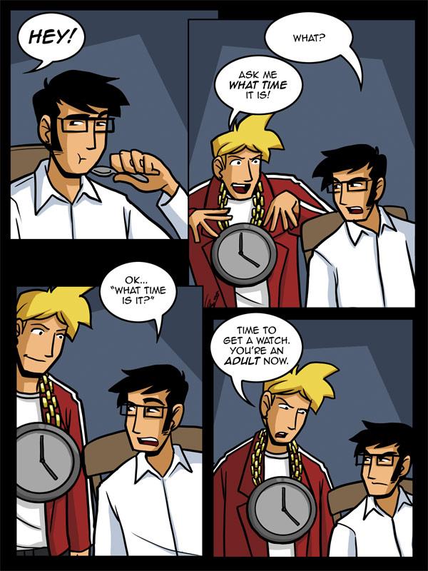 comic278.jpg