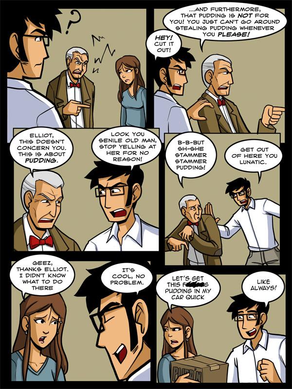 comic277.jpg