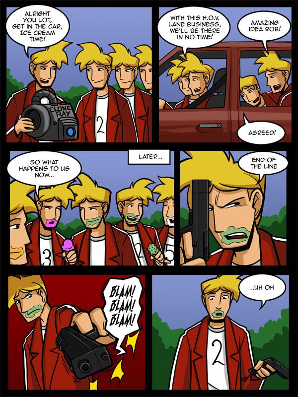 comic276.jpg