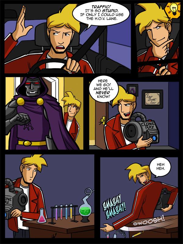 comic275.jpg