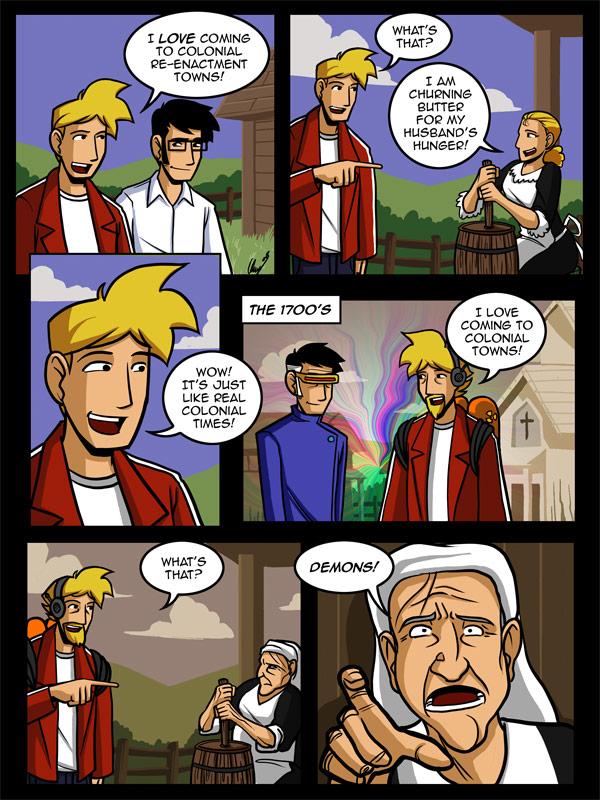 comic273.jpg