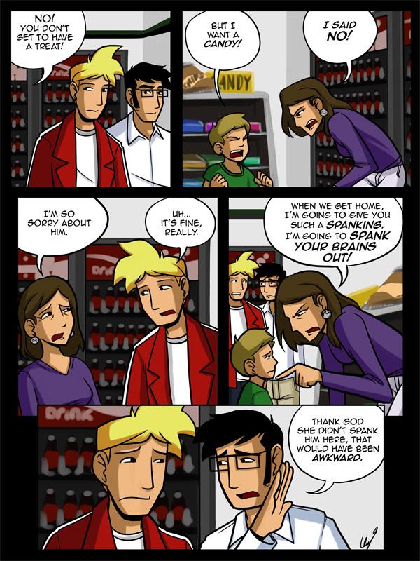 comic272.jpg