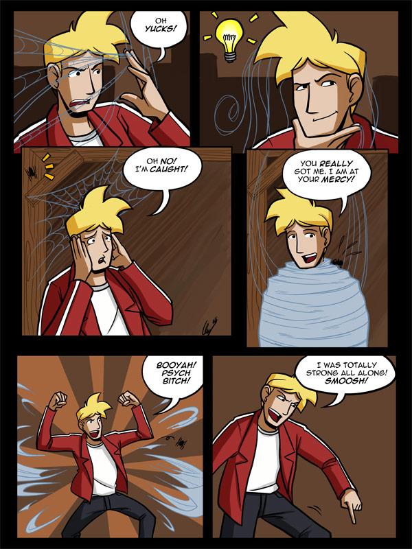 comic271.jpg