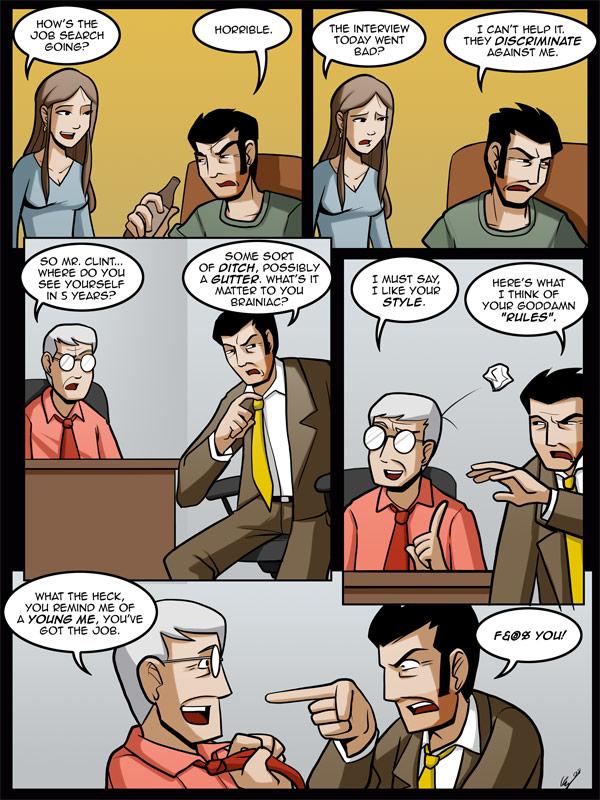 comic269.jpg