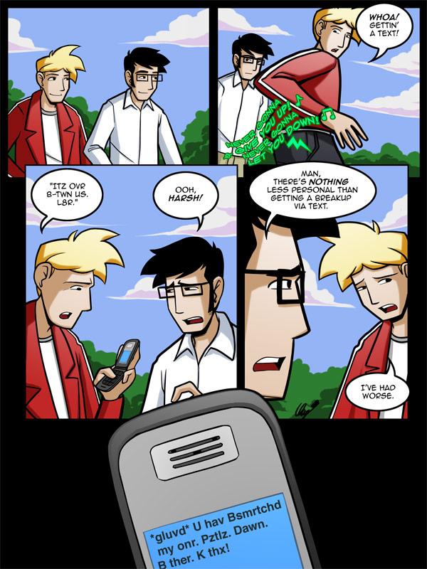 comic267.jpg