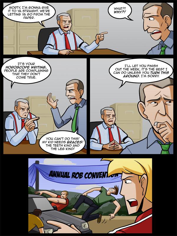 comic266.jpg