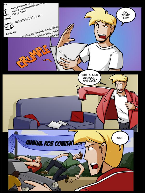 comic265.jpg