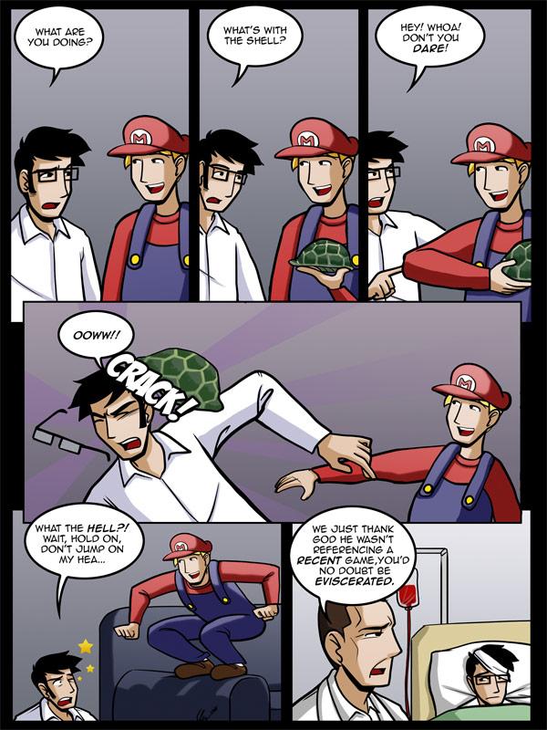 comic264.jpg