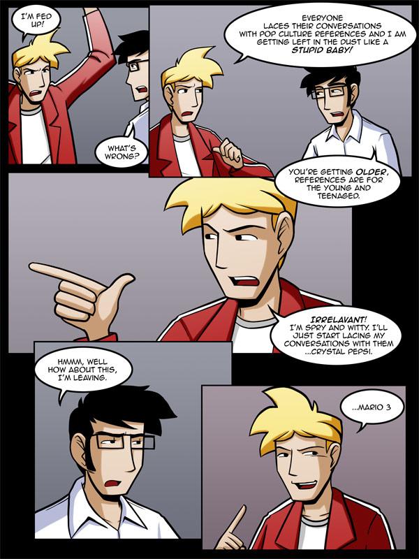 comic263.jpg