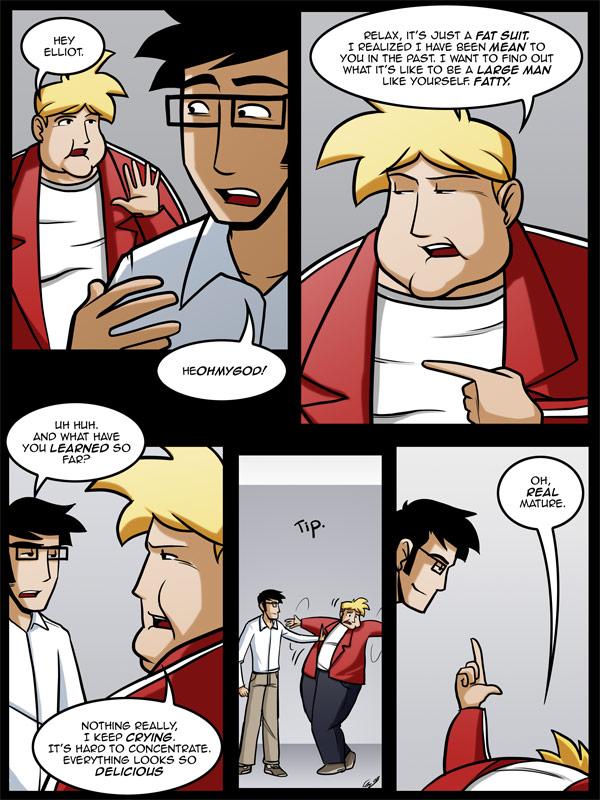 comic262.jpg