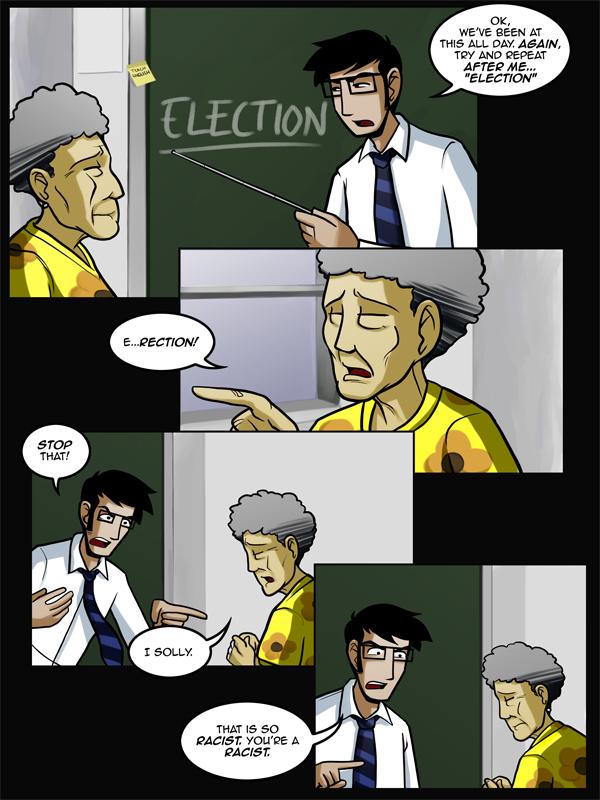 comic259.jpg