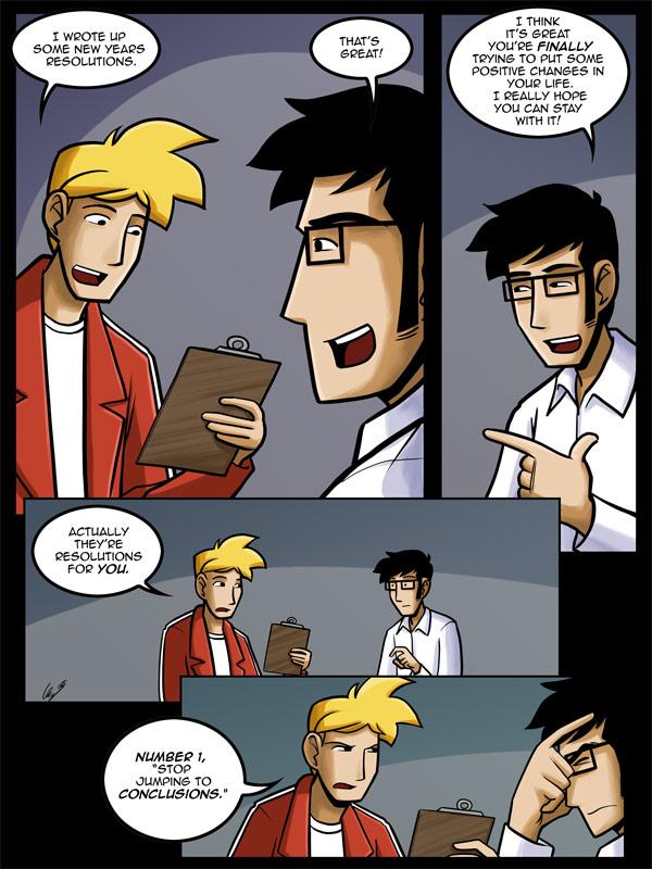 comic254.jpg