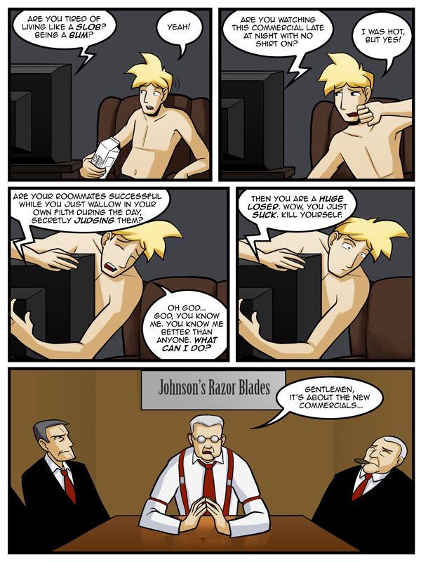 comic251.jpg