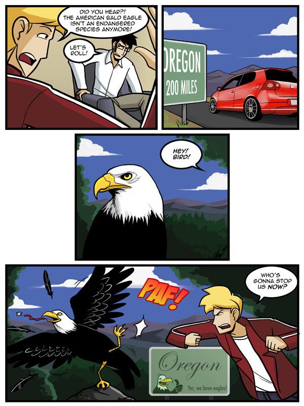 comic247.jpg