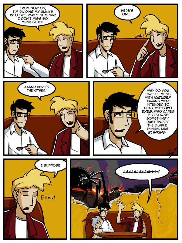 comic246.jpg