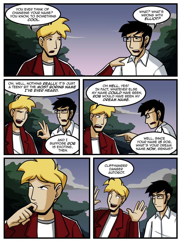 comic245.jpg