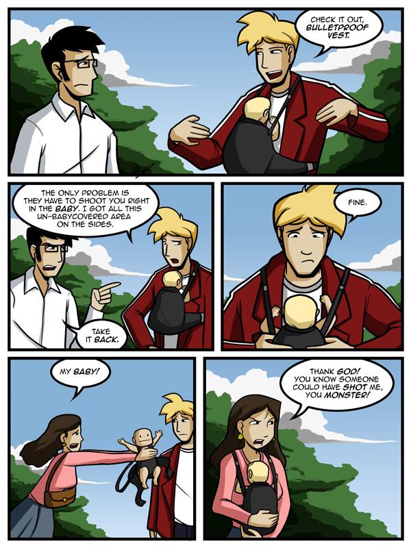 comic244.jpg